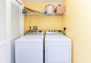 laundry-rm.jpg