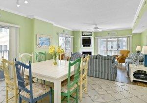 living-room-dining-room.jpg