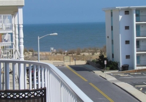 view-from-balcony.jpg