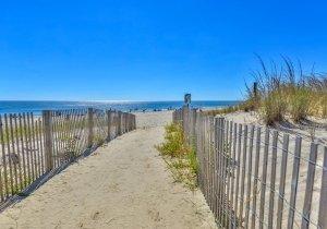 walk-to-beach.jpg
