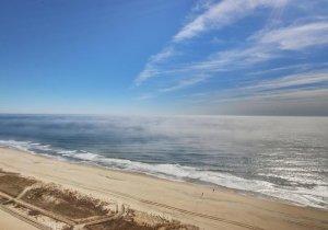 01-oceanfront-view.jpg