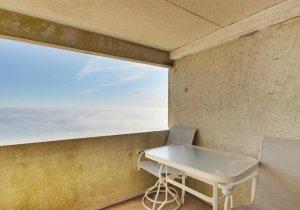 02-oceanfront-balcony.jpg