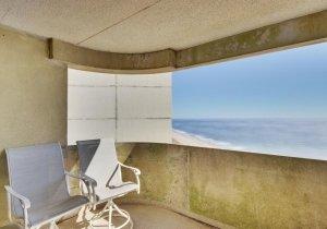 03-oceanfront-balcony.jpg