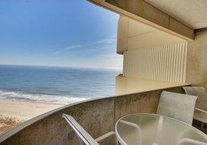 21-oceanfront-bedroom-balcony.jpg