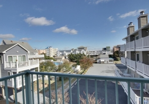 13-balcony-view.jpg