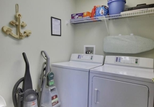 14-laundry-room.jpg