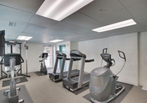 17-fitness-centeravalo307.jpg