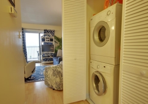08-laundry.jpg
