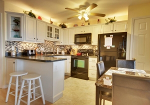 12-kitchen-and-dining.jpg