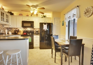 13-kitchen-and-dining.jpg