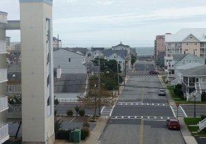view-of-walk-to-beach.jpg