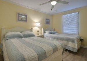 11-3rd-bedroom.jpg