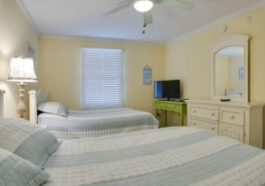 12-3rd-bedroom-2.jpg