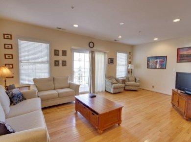 01-living-room.jpg
