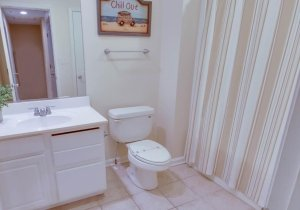 second-floor-bathroom-1-copy.jpg