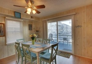 10-dining-area-and-porch.jpg