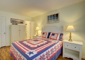 11-master-bedroom.jpg