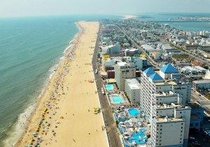 bdwlk-beach-aerial-shot-copy.jpg