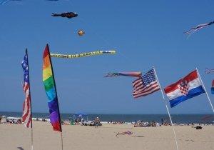 kite-loft.jpg