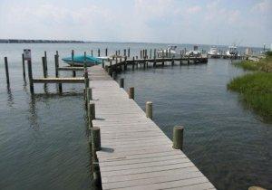 pier-boat-dock.jpg