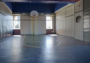 13-basketball-court.jpg