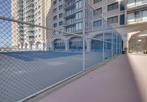 14-tennis-court.jpg