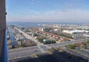 17-balcony-bay-view.jpg