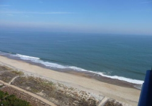 18-balcony-ocean-view.jpg