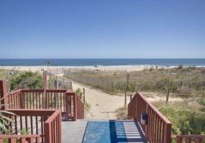 dune-crossing.jpg