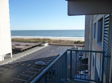 east-view-from-balcony.jpg