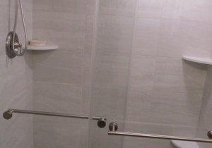 hall-bath-2.jpg