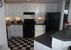 kitchen-view-2.jpg