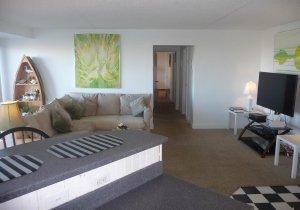 living-room-from-kitchen.jpg