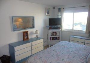 master-bedroom-view-2.jpg