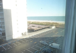 view-from-master-bedroom.jpg