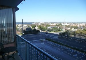 west-view-from-balcony.jpg