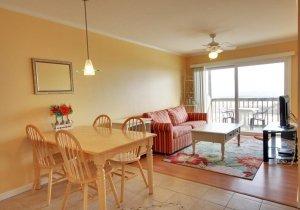 dinning-and-living-room.jpg