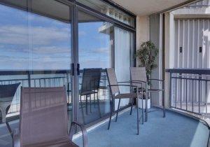 07-oceanfront-balcony.jpg