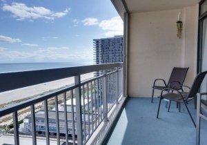 08-oceanfront-balcony.jpg