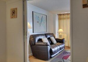 13-living-room-from-bedroom.jpg