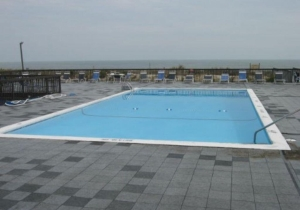 outdoor-pool-and-deck.jpg