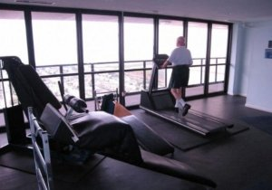 ocean-view-exercise-room.jpg