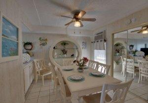 05-dining-room.jpg