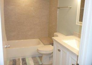 guest-bath.jpg