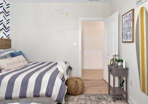 bedroom-32.jpg