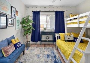 bedroom-41.jpg