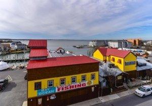 fishtales-restaurant-and-charter-fishing-next-door.jpg