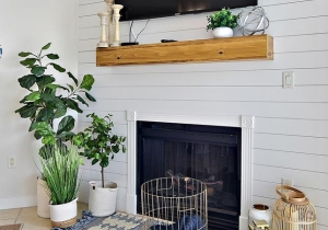 living-room-tv-and-fireplace.jpg