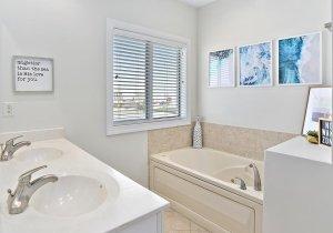 master-bath-view-3.jpg
