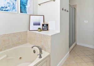 master-bathroom-view-2.jpg